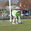 MS G SOCC VS SUMMIT_03262018_012