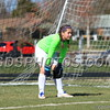 MS G SOCC VS SUMMIT_03262018_002