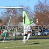 MS G SOCC VS SUMMIT_03262018_013