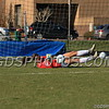 V G SOCC VS TRIAD M&S_03262018_011