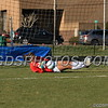 V G SOCC VS TRIAD M&S_03262018_010