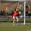 V G SOCC VS TRIAD M&S_03262018_017