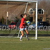 V G SOCC VS TRIAD M&S_03262018_018