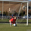 V G SOCC VS TRIAD M&S_03262018_020