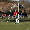 V G SOCC VS TRIAD M&S_03262018_019
