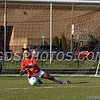 V G SOCC VS TRIAD M&S_03262018_007