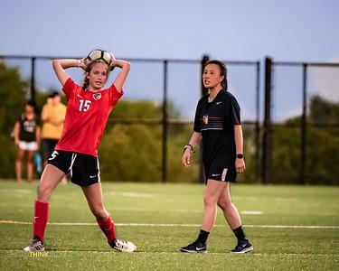 MK Soccer-3