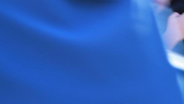 2010_11-06(11 25 09)