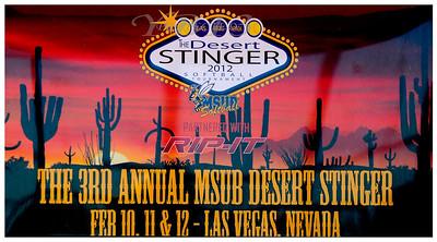 STRINGER TOURNEY 2012 FRI (1)A
