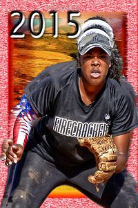 firecrackers 2015