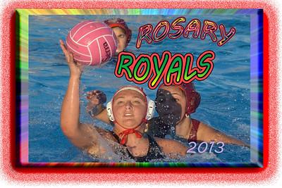 ROSARY ROYALS 2013 WP