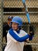 2007-05-01 Long Beach Softball vs Plaineview 002x
