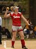 2007-05-12 VSSSoftball vs Law 055x