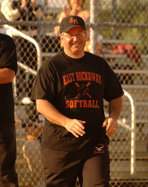 2007-05-24 SBallROCKS 294 (112)coach