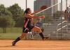2007-05-24 SBall 810_#26Loughran