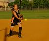 2007-05-24 SBallROCKS 294 (48)x