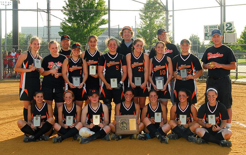 2007-05-24 SBall 721team2