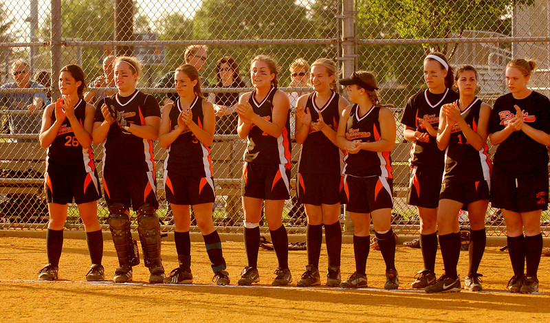 2007-05-24 SBall 113team