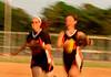 2007-06-05 SBall 550xgg