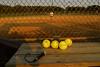 2007-06-05 SBall 893softball