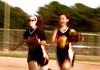 2007-06-05 SBall 550xg