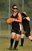 2007-06-05 SBall 138_#12LaurieTrione_ERHS