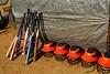2007-06-05 SBall 730helmets