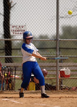 2007-06-05 Softball 120x