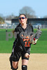 Mepham Softball vs Carey3 012