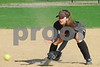 Mepham Softball vs Carey3 009