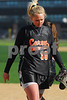 Mepham Softball vs Carey3 016