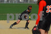 Mepham Softball vs Carey3 018