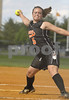 SoftballPlayoffs5-23-08 170