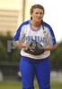 SoftballPlayoffs5-23-08 178