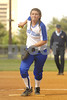 SoftballPlayoffs5-23-08 191