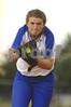 SoftballPlayoffs5-23-08 180