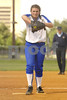 SoftballPlayoffs5-23-08 189