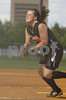 SoftballPlayoffs5-23-08 174