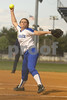 SoftballPlayoffs5-23-08 187