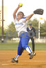 SoftballPlayoffs5-23-08 192