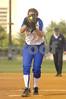 SoftballPlayoffs5-23-08 190