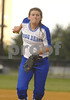 SoftballPlayoffs5-23-08 181