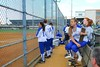 SoftballPlayoffs5-23-08 564