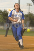SoftballPlayoffs5-23-08 188