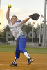 SoftballPlayoffs5-23-08 182