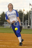 SoftballPlayoffs5-23-08 183