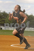 SoftballPlayoffs5-23-08 175