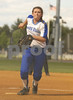 SoftballPlayoffs5-23-08 185