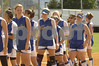 SoftballPlayoffs5-23-08 036