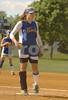 SoftballPlayoffs5-23-08 043